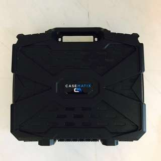Dji Mavic pro drone travel case