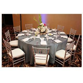 Tiffany Chairs Rental