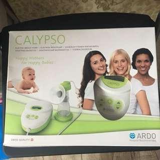 Ardo Calypso Electric Breast Pump