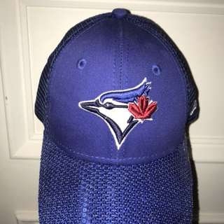 Women's Toronto Blue Jays Cap