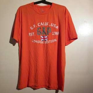 Original GAP Tshirt