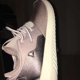 Adidas Entrap Shoe womens size 8