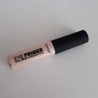 Santee Eyeshadow Primer