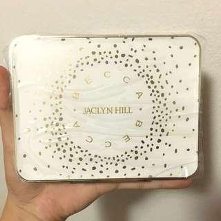 Becca x Jaclyn Hill