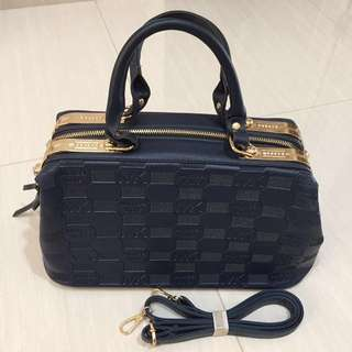 Fashion bag KW michael kors
