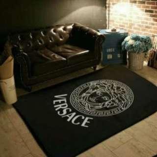 BNWOT Designer rugs, mats !!