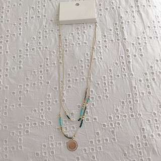 H&M Necklace