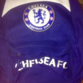 Chelsea bag original