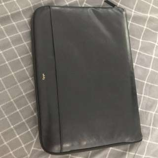 13inch laptop case