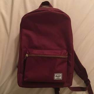 Herschel Medium Backpack