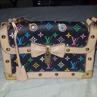 Replica LV Bag