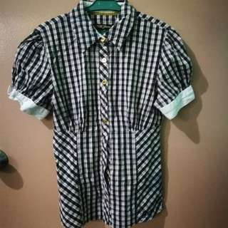 Original Guess Polo short sleeves