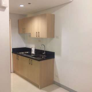 5% Downpayment Rent to own condo