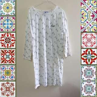 Insight Dress Original