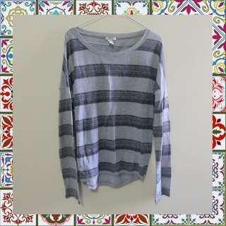 Semi Sweatshirt