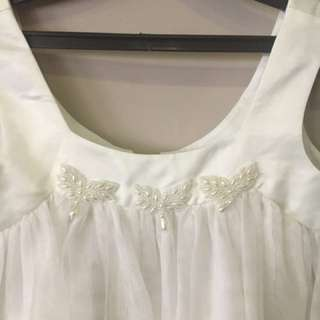 Propero Girl's Tutu Dress