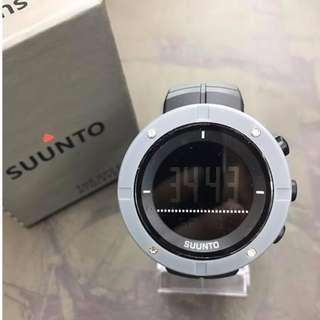 Suunto Watch - free shipping