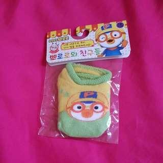 🚚 幼童襪子
