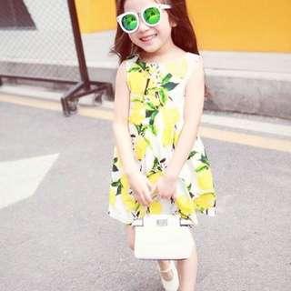 KOREAN DRESS ONHAND