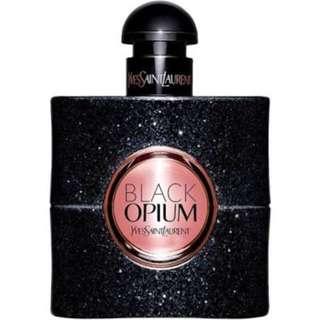 Yves Saint Laurent Black Opium Ea De Parfum