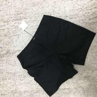 BNWT G2000 Shorts