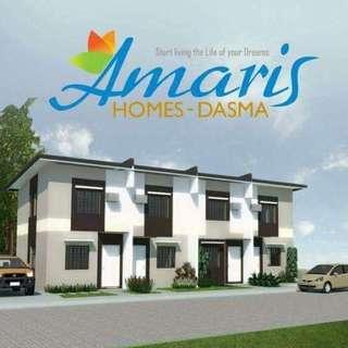 Amaris Homes Dasma