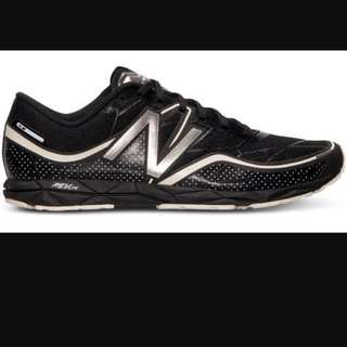 Heidi Klum For New Balance Runners Size 8.5US