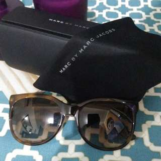Authentic Marc by Marc Jacobs Sunglasses for Women