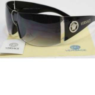 Versace Sunnies ! New !!