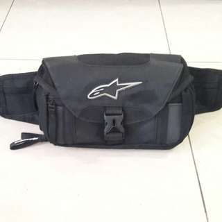 PORCH BAG ALPINESTAR