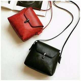 Sling Bag for Beautiful Women