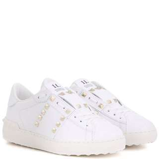 Valentino Sneakers 預計
