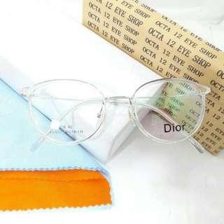 275b7994da kacamata Dior 212613