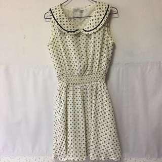 Cherrykoko 小洋裝