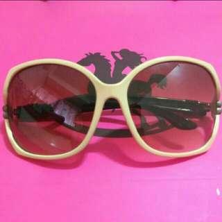 太陽眼鏡 #太陽眼鏡出清
