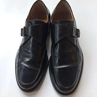 Salvatore Ferragamo Made In Italy Size 8,5E