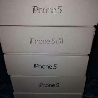 Apple iPhone5 16GB 3g gpp!