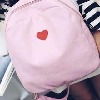 Women mini bag