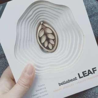 Bellabeat Leaf - BNIB
