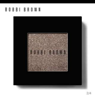 Bobbi brown Rock Eye shadow 單色眼影