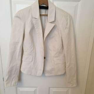 L.A.M.B Blazer Size 6
