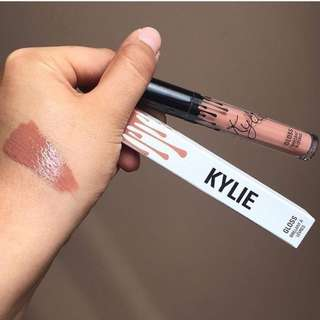 Kylie Lipgloss