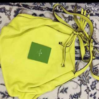 Kate Spade Bag Authentic from US