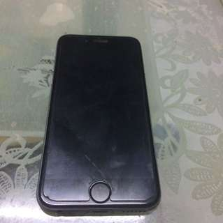 iphone 6 16gb黑