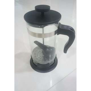 Coffee French Press - Ikea