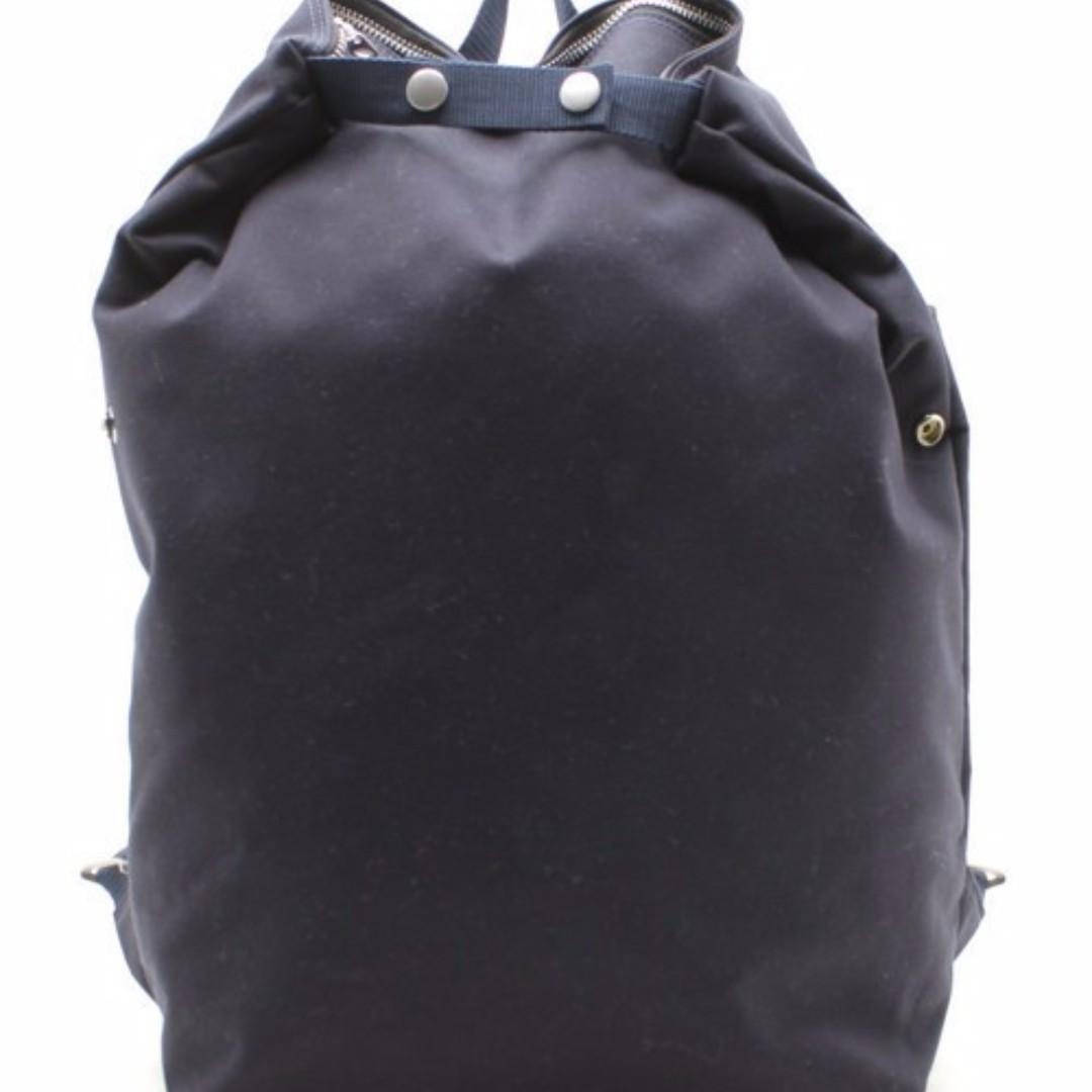 日本購入日本製 後背包