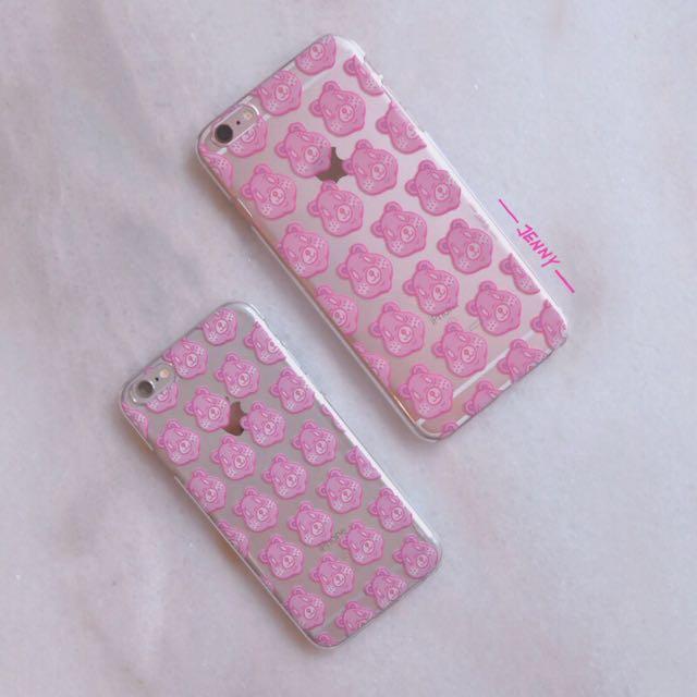 轉賣》煎妮花 Iphone6s 手機殼