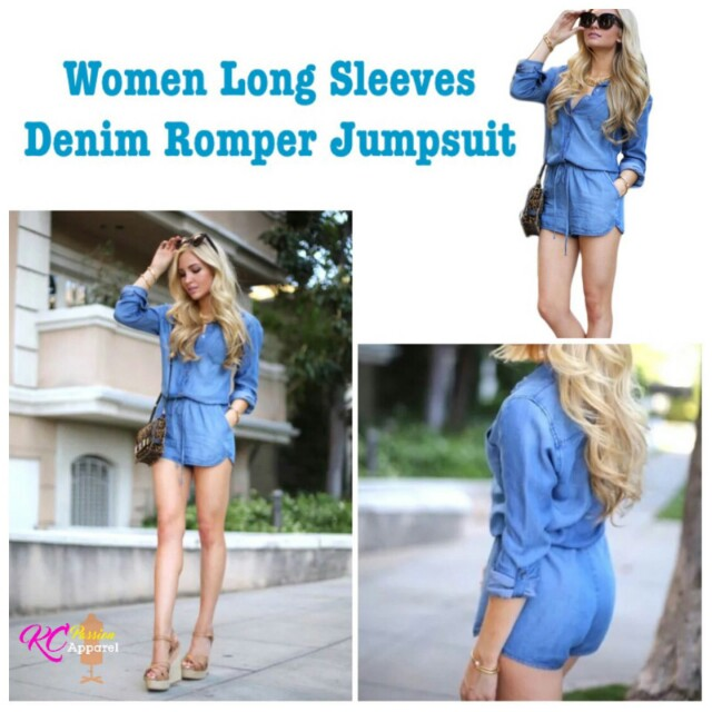 fb6f9b7e4477 Home · Women s Fashion · Clothes · Rompers   Jumpsuits. photo photo photo  photo