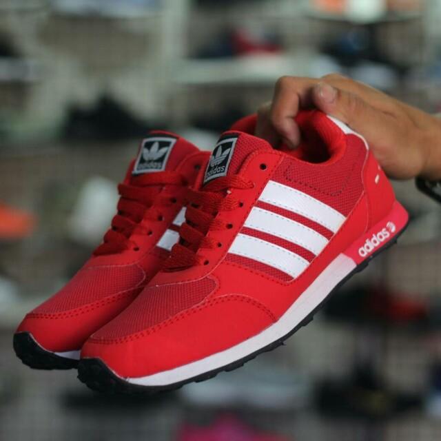 Adidas neo racer voetnam wj