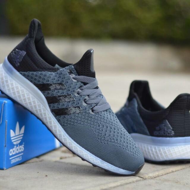 Adidas olympic 3d Richi men